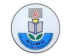 Rajuk Far Chart Rajuk Uttara Model College Wikipedia