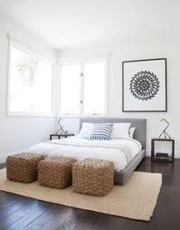 contemporary design bedrooms. Bedroom By Orlando Sorria. Clean Coastal Design. Contemporary Design Bedrooms