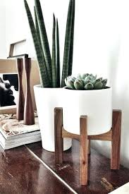 extra large plant pots plant pots indoor decorative extra large flower pots for indoors inspiration flower