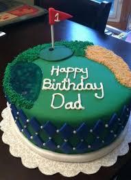 Pin By Anis Simon On Cakes N Treats Dad Birthday Cakes Birthday