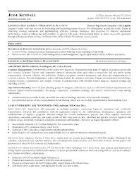 Us Army Resume Us Army Resume Military Resume Builder Military
