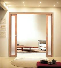 glass barn doors cool sliding doors with glass that add privacy yet not block out frosted glass barn doors