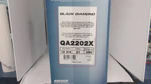 Quicksilver Aluminum Prop 12 3 4 X 21 Part Qa2202x