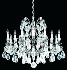 waterford crystal chandelier replacement parts chandelier parts crystal chandelier replacement parts medium size of pendant light