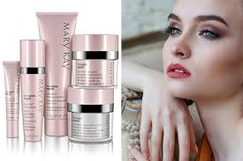 review mary kay wrinkle cream and how