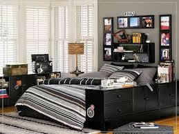 black bedroom sets for girls. Black Bedroom Furniture For Girls | Fresh Bedrooms Decor Ideas Sets C