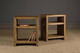 bedside bookcase full size of bedside bookcase bedroom furniture modern  wooden nightstand drawer bedside table white . bedside bookcase ...