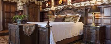 hotel grano de oro san jose costa rica
