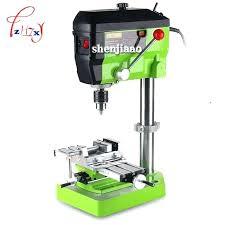 diy drill v quality mini electric drill variable sd micro drill press machines diy drill press diy drill