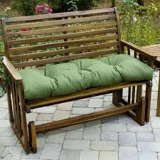 patio furniture austin texas admirable material for your residence