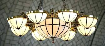 lamp rewiring kit lamp rewiring kits lamp repair lamp repair lamp rewiring kit lamp rewiring kits
