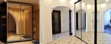 Image mirrored closet door Bedroom Mirror Closet Doors The Glass Guru Mirror Closet Doors The Glass Guru