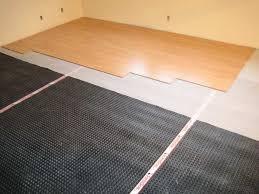 ideal best underlayment laminate flooring basement from underlayment for vinyl plank flooring on concrete