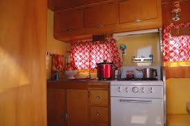 Cabinets For Cargo Trailers Trailer Kitchen Cabinets Katiefellcom