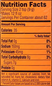 amazon gatorade perform g2 02 perform thirst quencher instant powder g drink 19 4 oz 1 each sports drinks grocery gourmet food