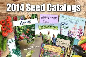 garden seed companies. Organic Seed Catalogs Fifty 2014 For Vegetables Herbs Flowers More Garden Companies Y
