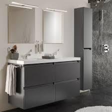 narrow bathroom sink. 29 Most Superb Vanity Width Narrow Bathroom Sink Washroom Double Tall L