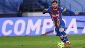 Medien: Messi vor Verlängerung bei Barça
