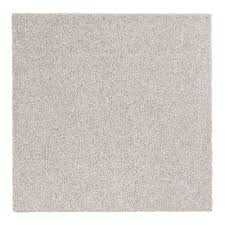 cream carpet texture. Carpet Tile Velour Hard-Wearing Rug Cream 50x50 Cm 001 Texture M