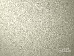 knockdown drywall texture