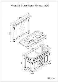 standard depth of countertop kitchen standard granite countertop depth standard bar counter depth