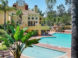 3 bedroom houses for rent in san diego county. 2$2,220+3$2,480+ 3 bedroom houses for rent in san diego county