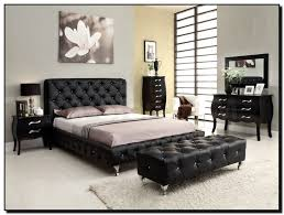 Rana Furniture Bedroom Sets Marlo Furniture Bedroom Sets Hd More Wallpaper Design And