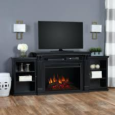 living room ideas with electric fireplace and tv. Living Room:Wall Mount Tv Ideas For Room Stand Fireplace Combo Costco Stands With Electric And S