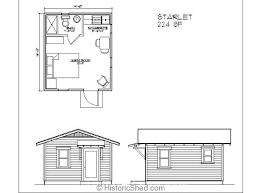 shed floor plans. Vibrant Inspiration 3 Shed Cabin Floor Plans Cottage I