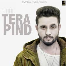 R Pind By Amrinder From mr-jatt com Dhami Free Nait For Tera Singh Listen