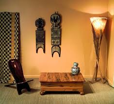 african furniture and decor. African Furniture, Decor, Rugs, Art And Lighting Eclectic-living-room Furniture Decor R