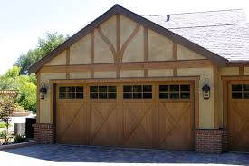 12 foot wide garage door12 Ft Garage Door Amazing Of Clopay Garage Doors On Best Garage