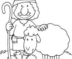 Small Picture Animals Lambs Lamb Coloring Page Sheep Coloring Page In Animals