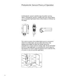 2wire proximity sensor wiring diagram facbooik com Photoelectric Sensor Wiring Diagram photoelectric sensor wiring diagram facbooik photoelectric sensor wiring diagram load