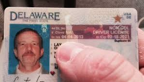 In Onlinebuy Passports Online Delaware Fake Id Buy pxTq56W