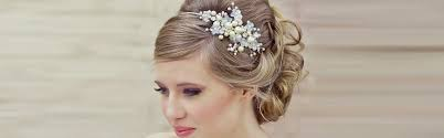 Hairstyle Brides free images woman wedding dress bride hairstyle long hair 8983 by stevesalt.us