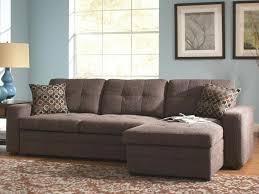 Living Room: Small Sleeper Sofa Unique Gus Small Sectional Sleeper Sofa  S3net Sectional Sofas Sale