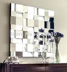 mirror wall art decor uk meganknight org designs mirrored mirrors on 427x459 alluring