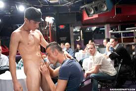 Showing Media Posts for Male stripper sex party xxx www.veu