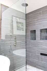 Bathrooms Pinterest Bold Inspiration Grey Bathroom Tile Designs 15 17 Ideas About Gray