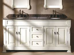72 bathroom vanity with double sink. accar 72 bathroom vanity double sink natural ideas inch vanities with t