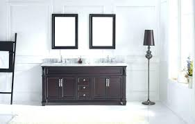 Bathroom Vanities San Antonio Best Bathroom Cabinets San Antonio Bathroom Vanity Upgrade Bathroom