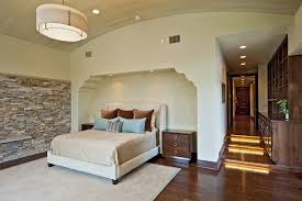 Led Bedroom Furniture Bedroom Modern Contemporary Tuscan Bedroom Ideas With Floor