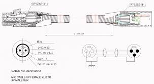 2000 7 3 glow plug relay wiring diagram save 2000 ford f350 diesel wiring diagram glow plug relay 7 3 fresh glow plug relay wiring 7 3 glow plug