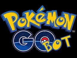 Cara Memakai Bot Pokemon Go Yang Benar