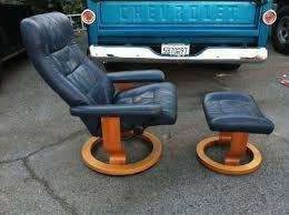 ekornes stressless craigslist. Unique Craigslist Stressless Chair  300 Intended Ekornes Craigslist E