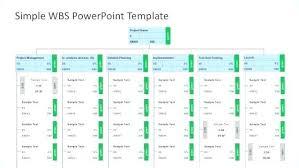 Employee Work Schedule Template Free Word Excel Format Microsoft