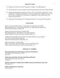 Graduate School Cv Template Post Graduate Resume Sample 2 On Post Graduate Cv Example Baxrayder