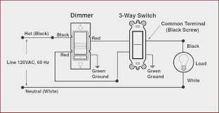 How To Wire A Single Light Switch Leviton Single Pole Wiring Wiring Diagram Single Pole Light