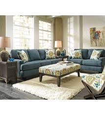 Living Room Amazing Accent Chair Decorating Ideas With Blue